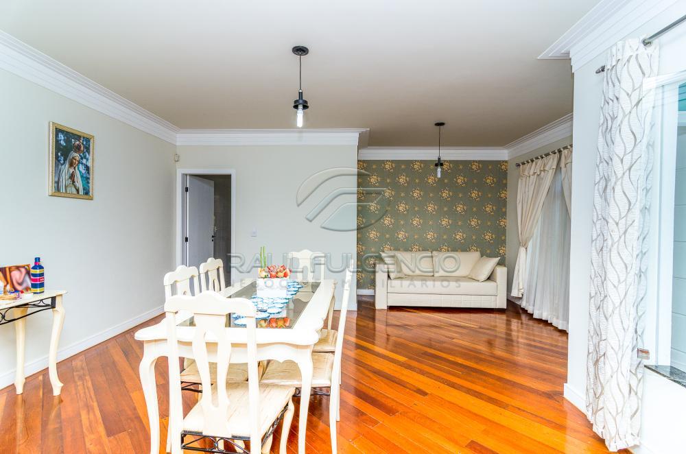 Comprar Casa / Térrea em Londrina apenas R$ 650.000,00 - Foto 4