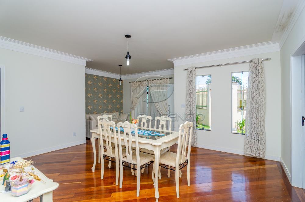 Comprar Casa / Térrea em Londrina apenas R$ 650.000,00 - Foto 3