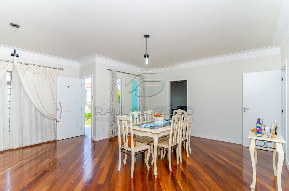 Comprar Casa / Térrea em Londrina apenas R$ 650.000,00 - Foto 2