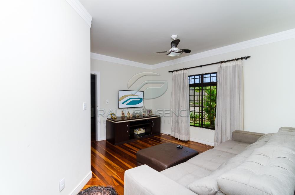 Comprar Casa / Térrea em Londrina apenas R$ 650.000,00 - Foto 6