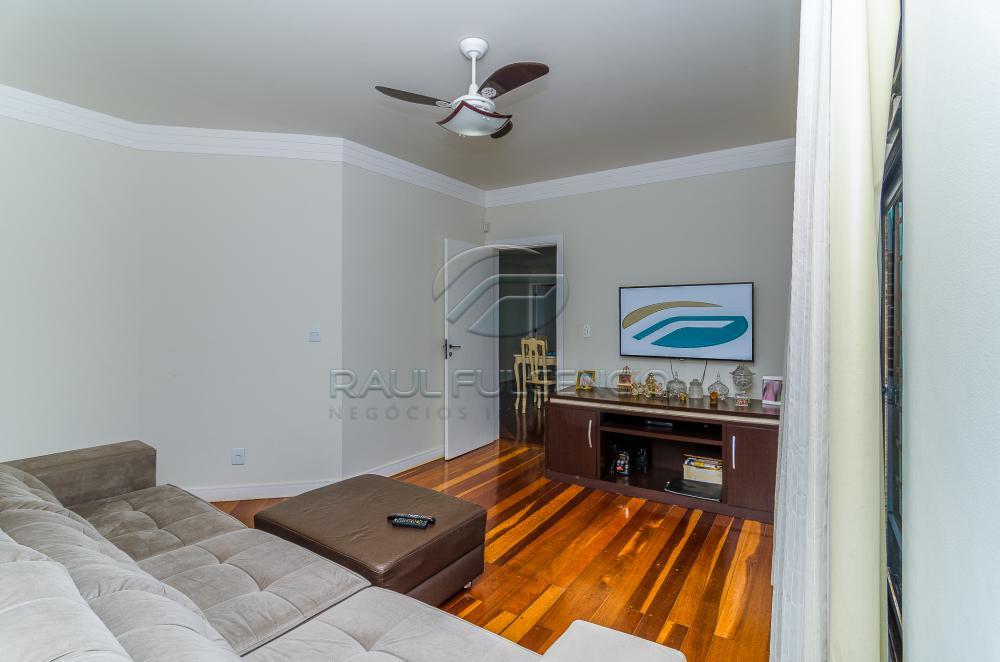 Comprar Casa / Térrea em Londrina apenas R$ 650.000,00 - Foto 7