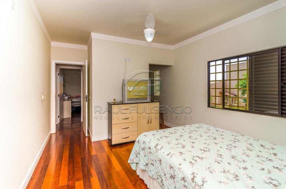 Comprar Casa / Térrea em Londrina apenas R$ 650.000,00 - Foto 9
