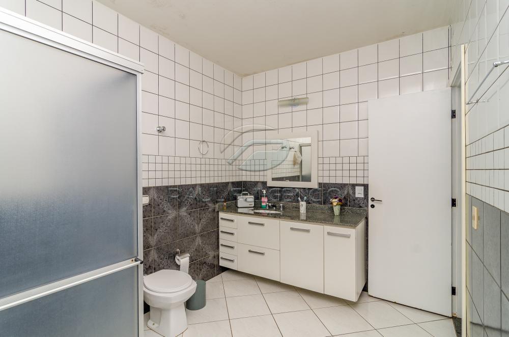 Comprar Casa / Térrea em Londrina apenas R$ 650.000,00 - Foto 11