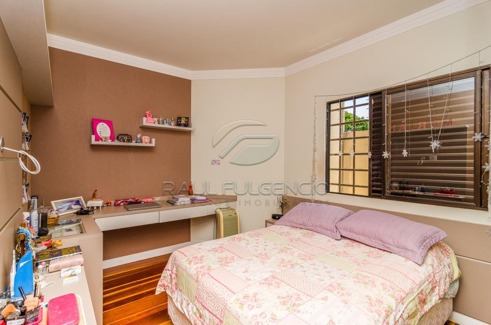 Comprar Casa / Térrea em Londrina apenas R$ 650.000,00 - Foto 12