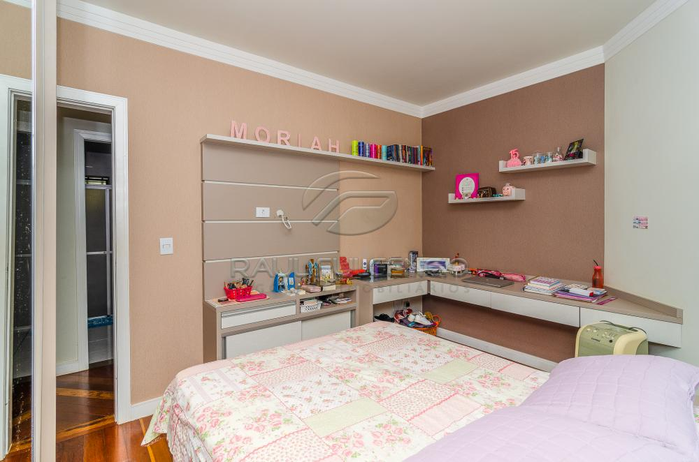 Comprar Casa / Térrea em Londrina apenas R$ 650.000,00 - Foto 13