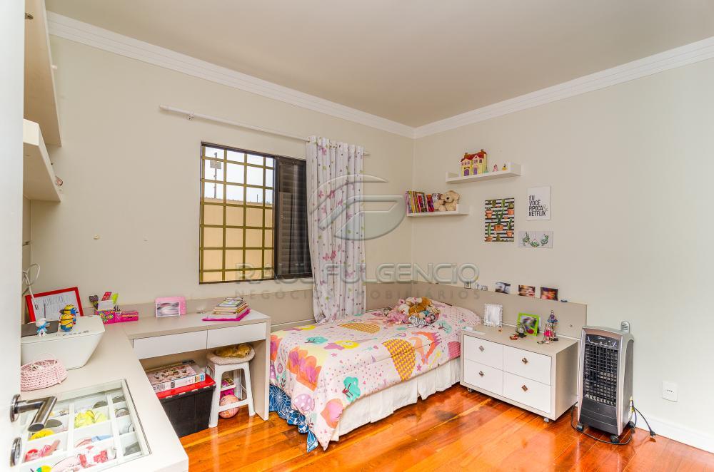 Comprar Casa / Térrea em Londrina apenas R$ 650.000,00 - Foto 14