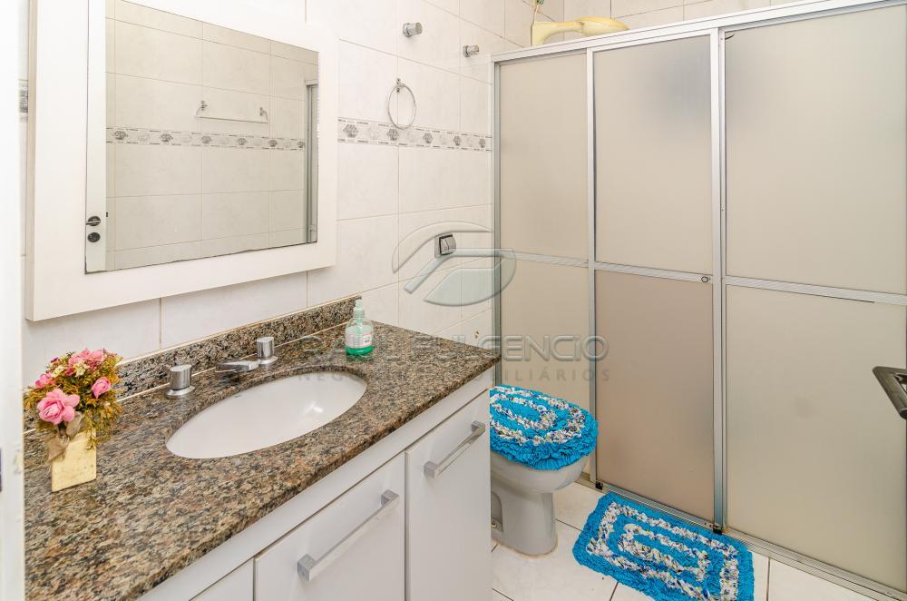 Comprar Casa / Térrea em Londrina apenas R$ 650.000,00 - Foto 17