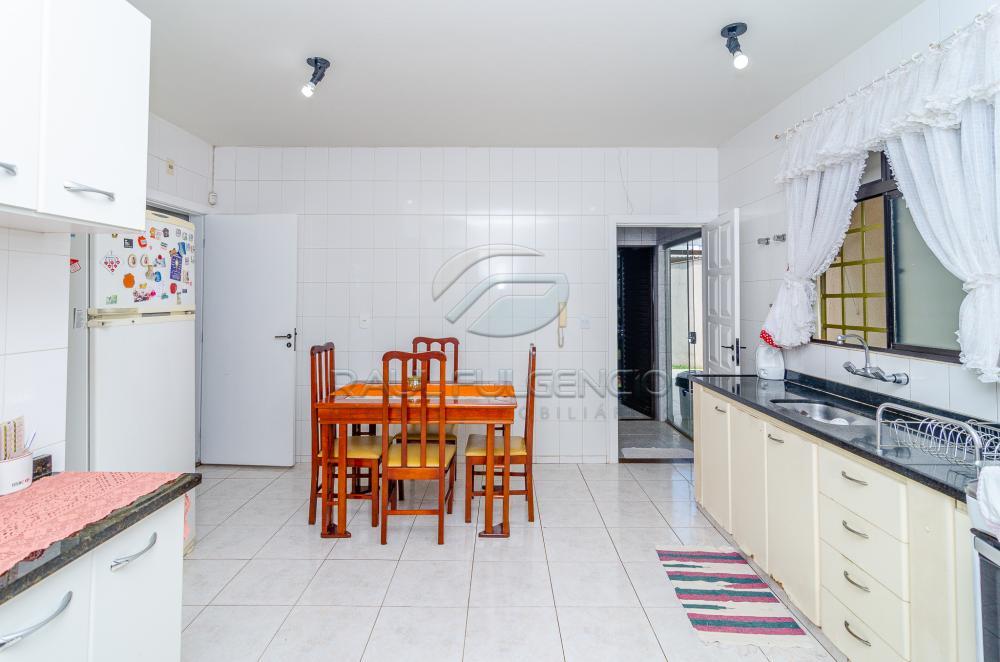 Comprar Casa / Térrea em Londrina apenas R$ 650.000,00 - Foto 20