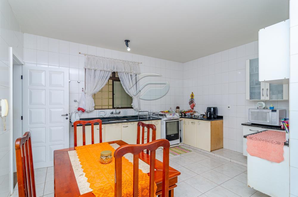 Comprar Casa / Térrea em Londrina apenas R$ 650.000,00 - Foto 18