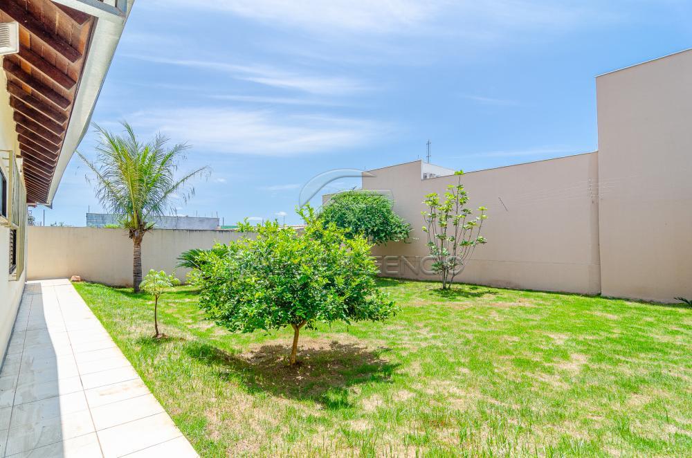 Comprar Casa / Térrea em Londrina apenas R$ 650.000,00 - Foto 19