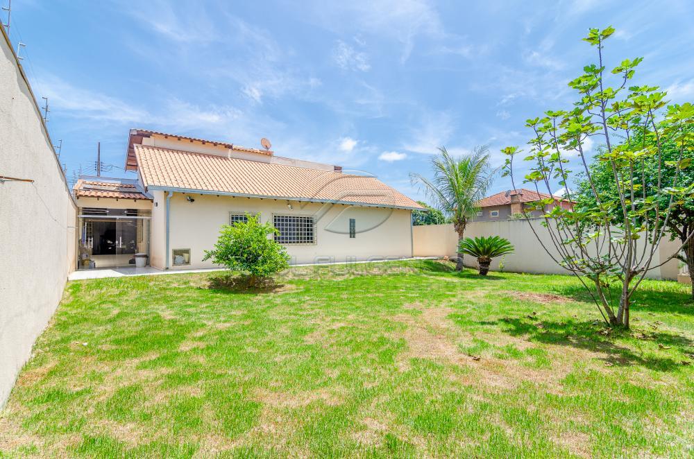 Comprar Casa / Térrea em Londrina apenas R$ 650.000,00 - Foto 23