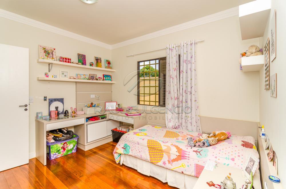 Comprar Casa / Térrea em Londrina apenas R$ 650.000,00 - Foto 16