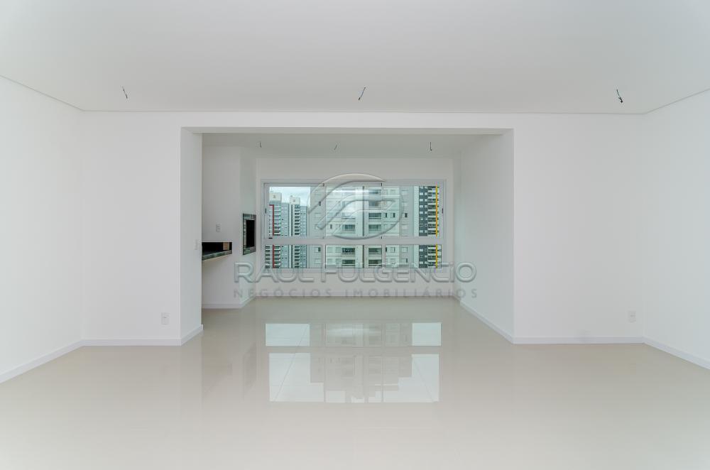 Comprar Apartamento / Padrão em Londrina apenas R$ 850.000,00 - Foto 3