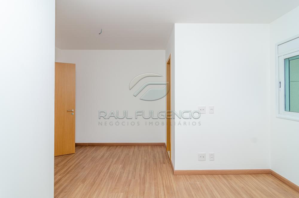 Comprar Apartamento / Padrão em Londrina apenas R$ 850.000,00 - Foto 7