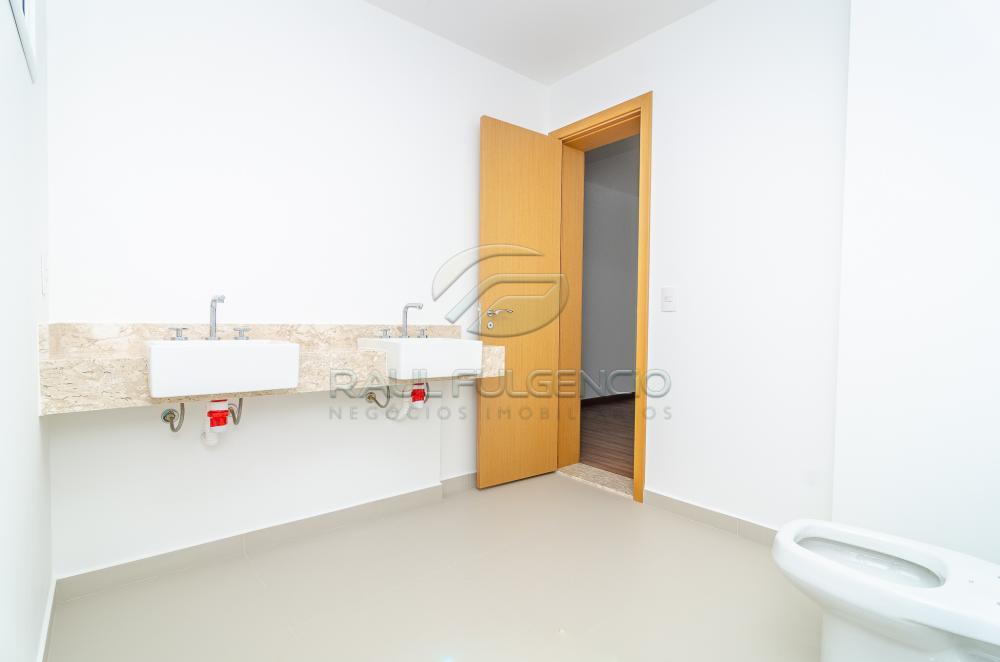 Comprar Apartamento / Padrão em Londrina apenas R$ 850.000,00 - Foto 10