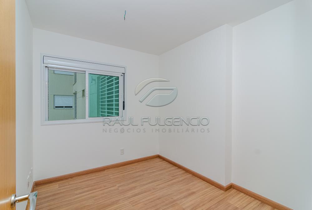 Comprar Apartamento / Padrão em Londrina apenas R$ 850.000,00 - Foto 11