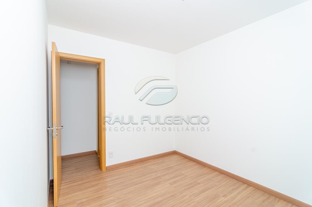 Comprar Apartamento / Padrão em Londrina apenas R$ 850.000,00 - Foto 14