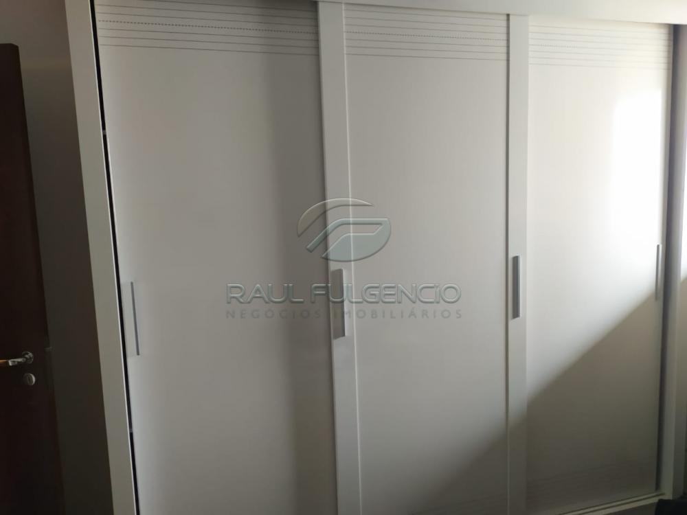 Comprar Apartamento / Padrão em Londrina apenas R$ 455.000,00 - Foto 20
