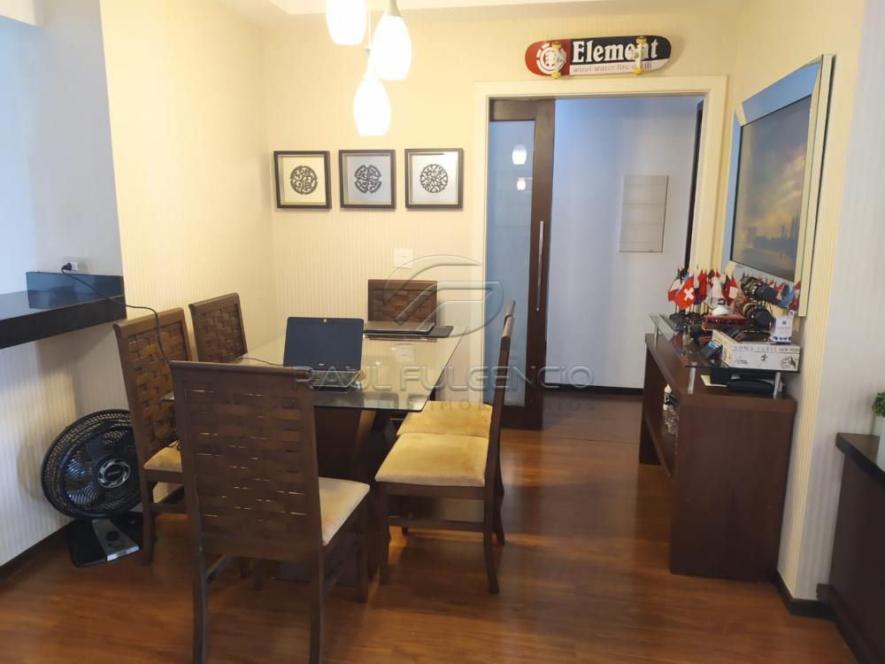 Comprar Apartamento / Padrão em Londrina apenas R$ 455.000,00 - Foto 2