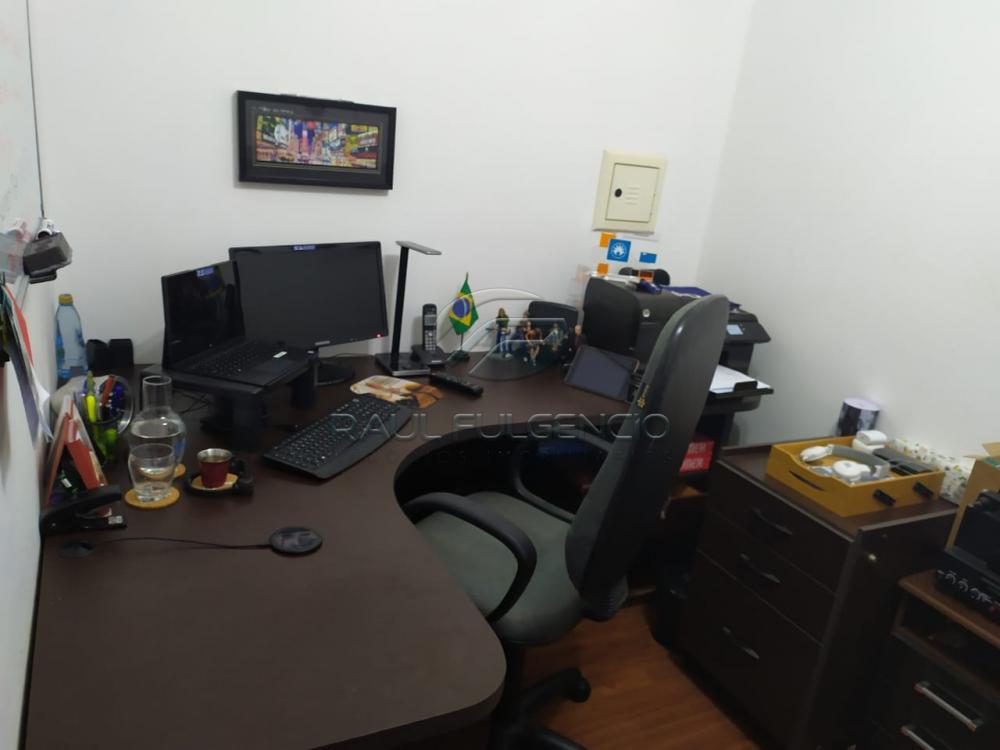 Comprar Apartamento / Padrão em Londrina apenas R$ 455.000,00 - Foto 6