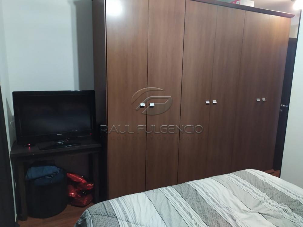 Comprar Apartamento / Padrão em Londrina apenas R$ 455.000,00 - Foto 5