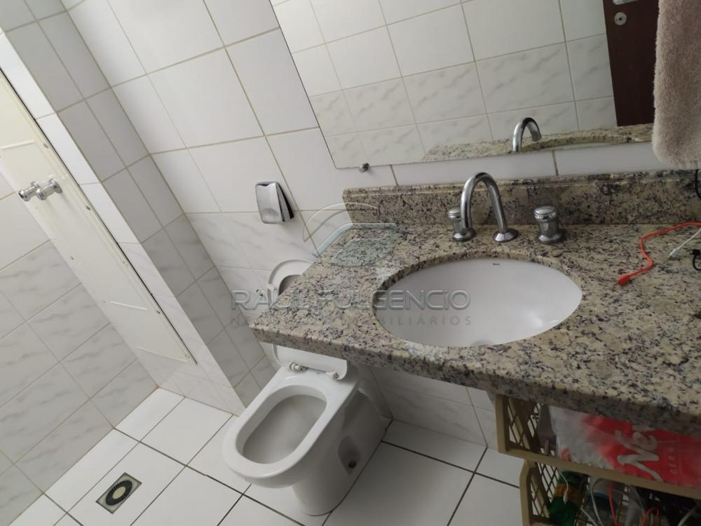 Comprar Apartamento / Padrão em Londrina apenas R$ 455.000,00 - Foto 9