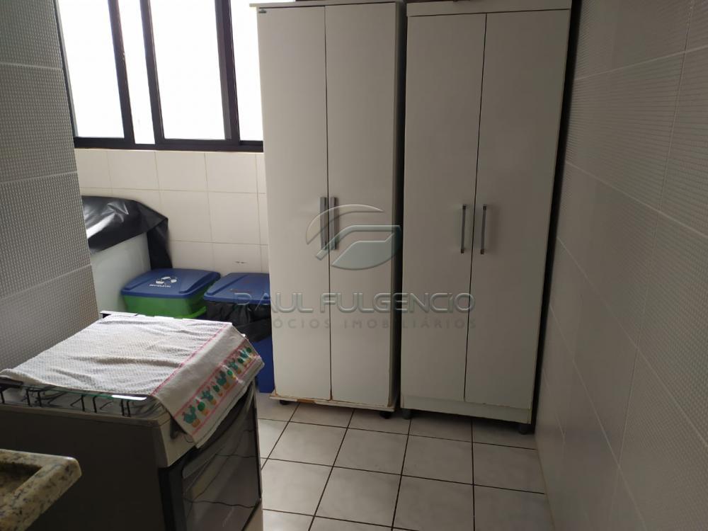 Comprar Apartamento / Padrão em Londrina apenas R$ 455.000,00 - Foto 13