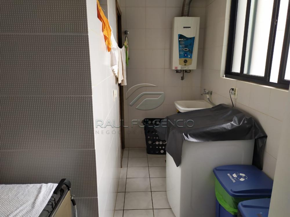 Comprar Apartamento / Padrão em Londrina apenas R$ 455.000,00 - Foto 14