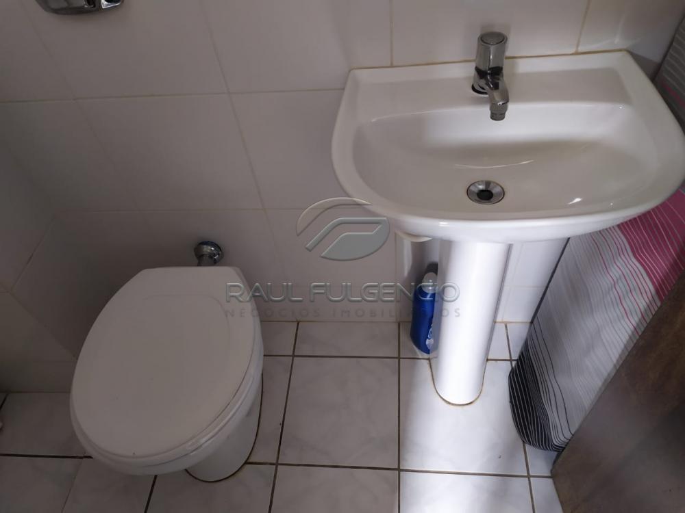Comprar Apartamento / Padrão em Londrina apenas R$ 455.000,00 - Foto 15