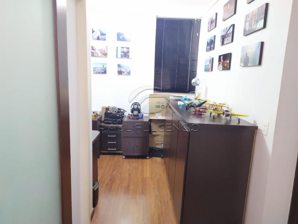 Comprar Apartamento / Padrão em Londrina apenas R$ 455.000,00 - Foto 16