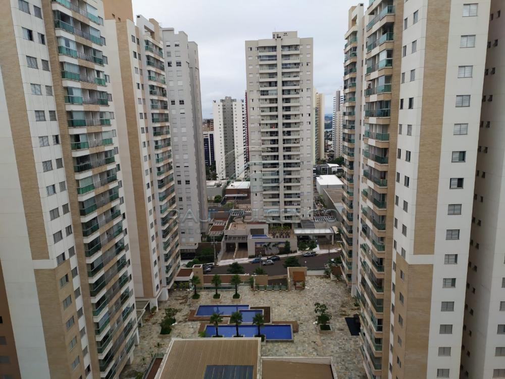 Comprar Apartamento / Padrão em Londrina apenas R$ 455.000,00 - Foto 17