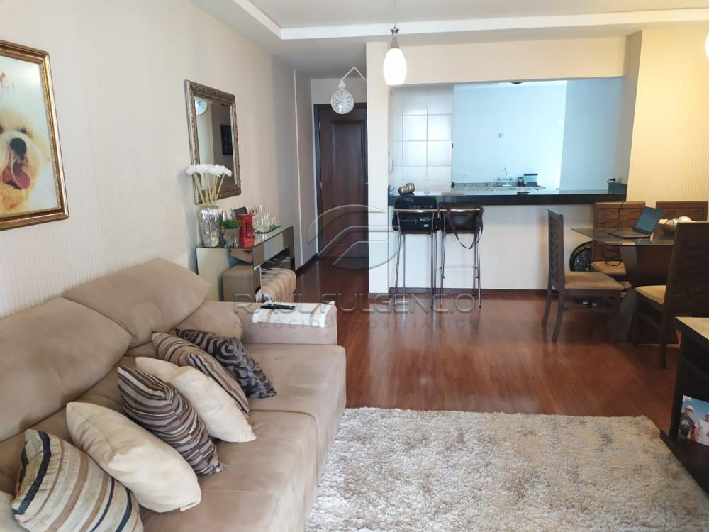 Comprar Apartamento / Padrão em Londrina apenas R$ 455.000,00 - Foto 3