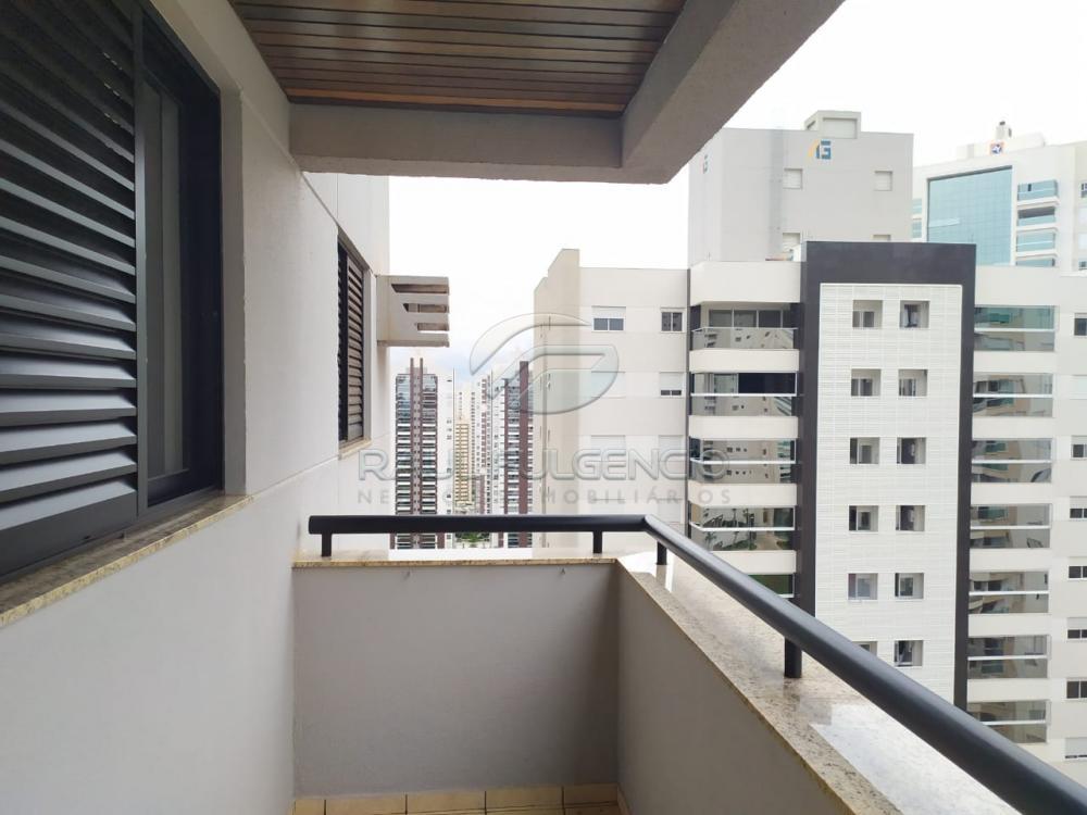 Comprar Apartamento / Padrão em Londrina apenas R$ 455.000,00 - Foto 18