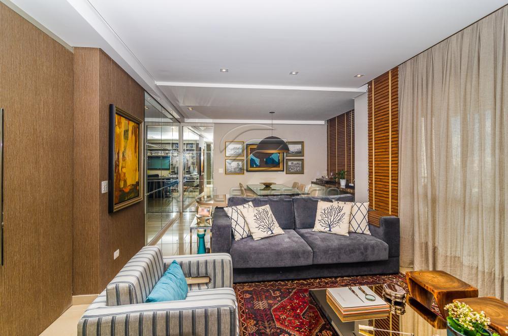 Comprar Apartamento / Padrão em Londrina - Foto 4