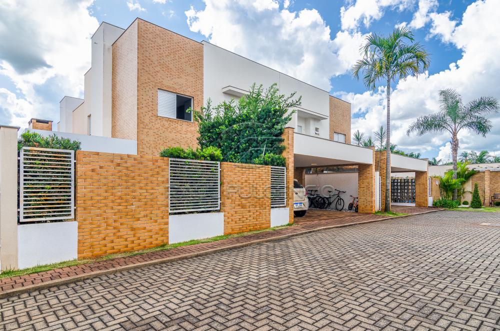 Comprar Casa / Condomínio Sobrado em Londrina apenas R$ 760.000,00 - Foto 1