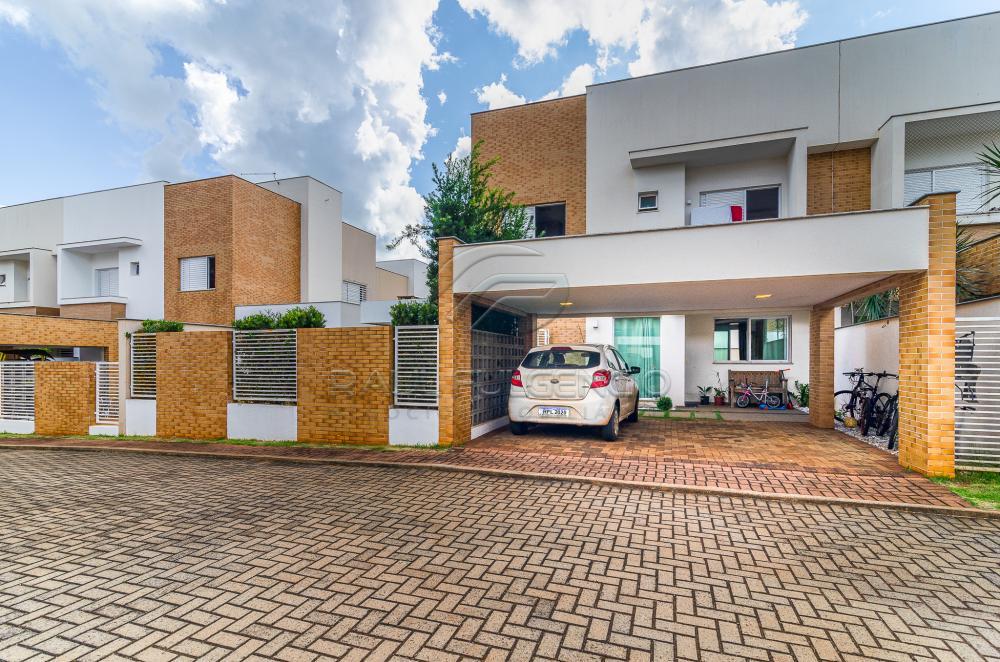 Comprar Casa / Condomínio Sobrado em Londrina apenas R$ 760.000,00 - Foto 2