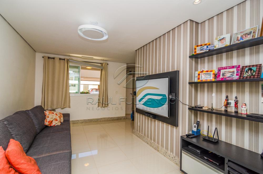 Comprar Casa / Condomínio Sobrado em Londrina apenas R$ 760.000,00 - Foto 3