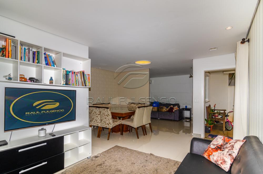 Comprar Casa / Condomínio Sobrado em Londrina apenas R$ 760.000,00 - Foto 4