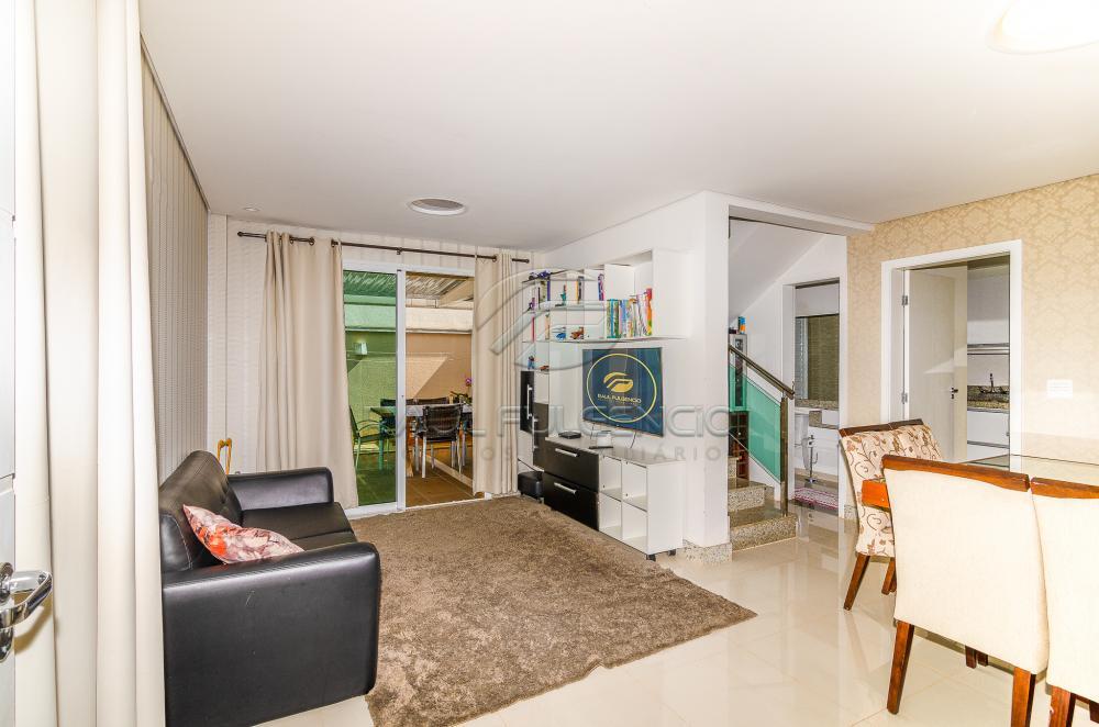 Comprar Casa / Condomínio Sobrado em Londrina apenas R$ 760.000,00 - Foto 5