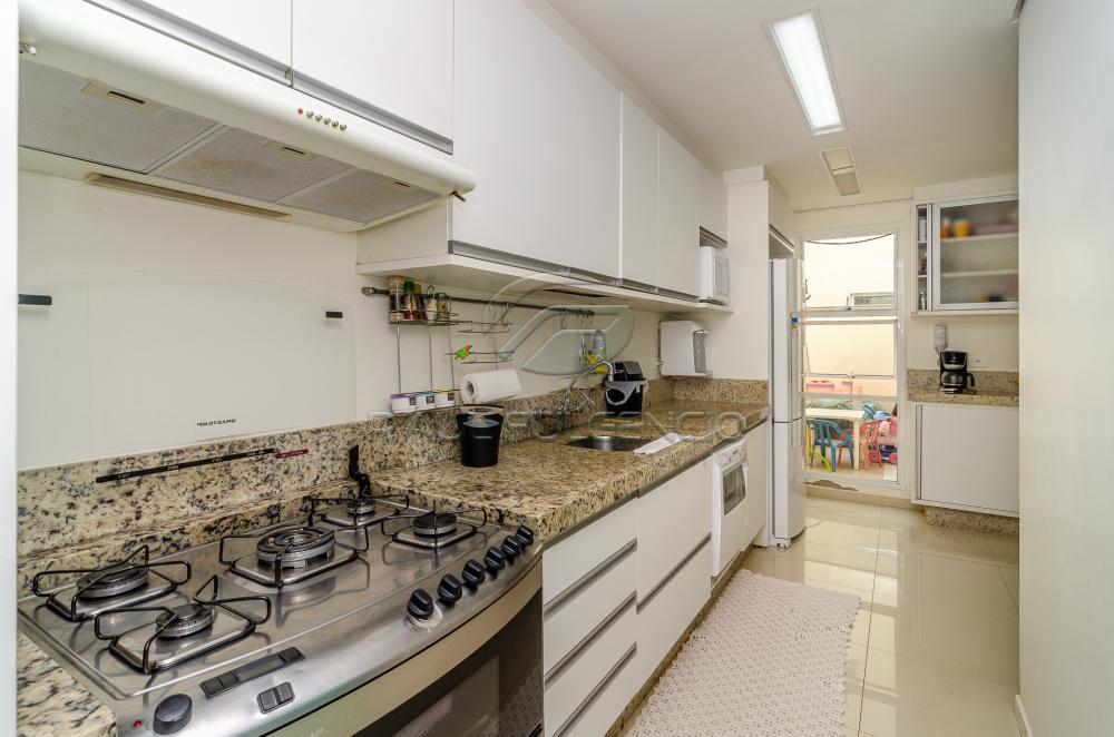 Comprar Casa / Condomínio Sobrado em Londrina apenas R$ 760.000,00 - Foto 6