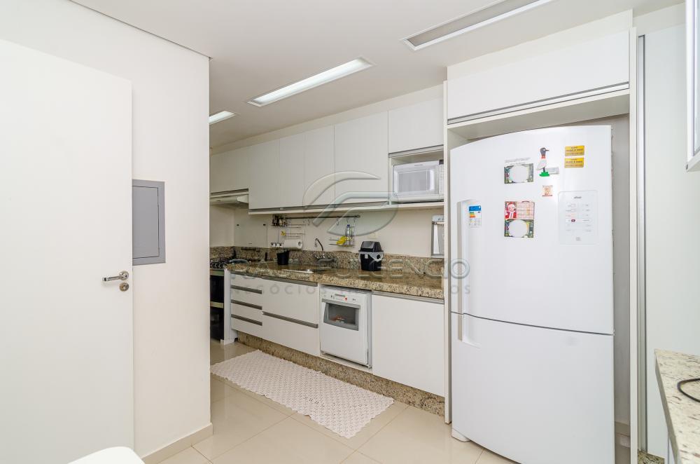 Comprar Casa / Condomínio Sobrado em Londrina apenas R$ 760.000,00 - Foto 7