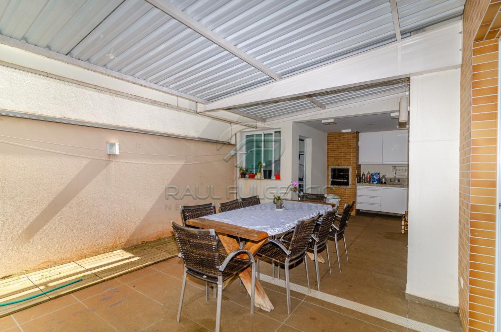 Comprar Casa / Condomínio Sobrado em Londrina apenas R$ 760.000,00 - Foto 8