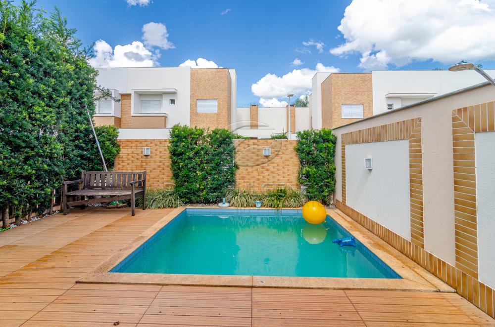 Comprar Casa / Condomínio Sobrado em Londrina apenas R$ 760.000,00 - Foto 10