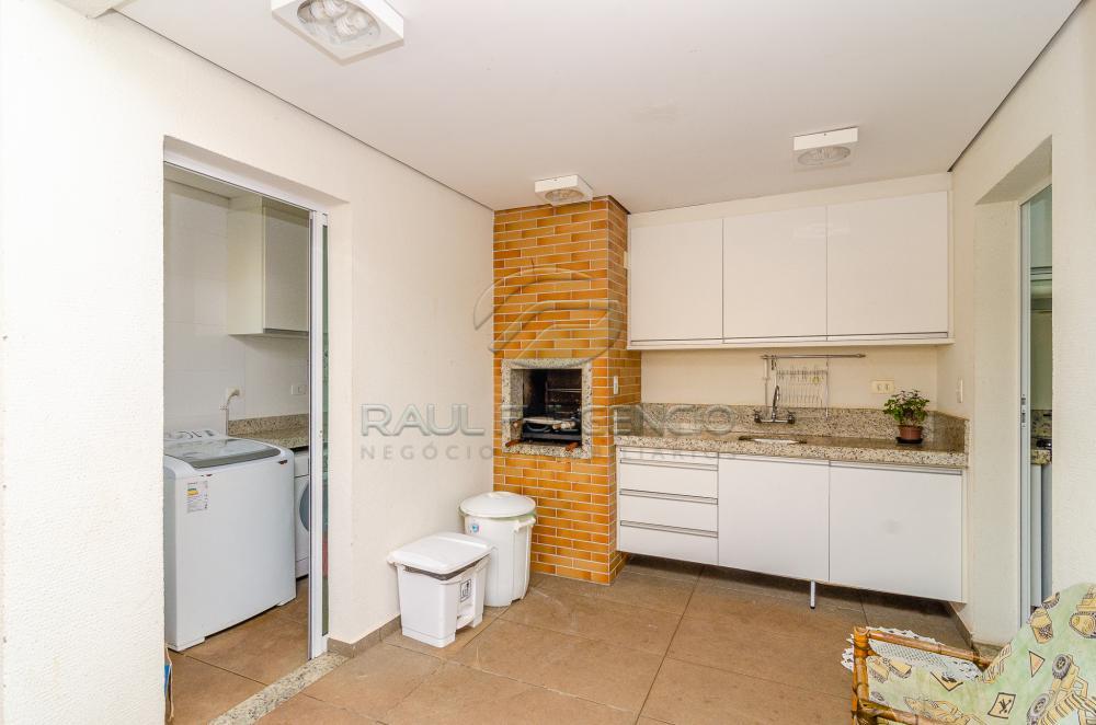 Comprar Casa / Condomínio Sobrado em Londrina apenas R$ 760.000,00 - Foto 9