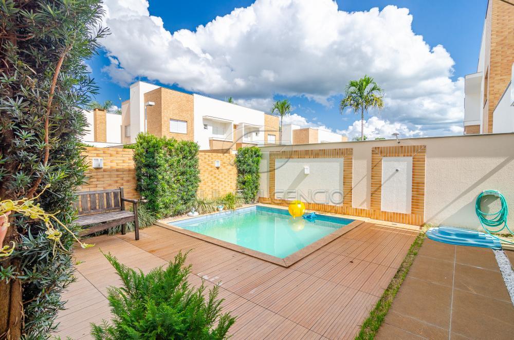 Comprar Casa / Condomínio Sobrado em Londrina apenas R$ 760.000,00 - Foto 11