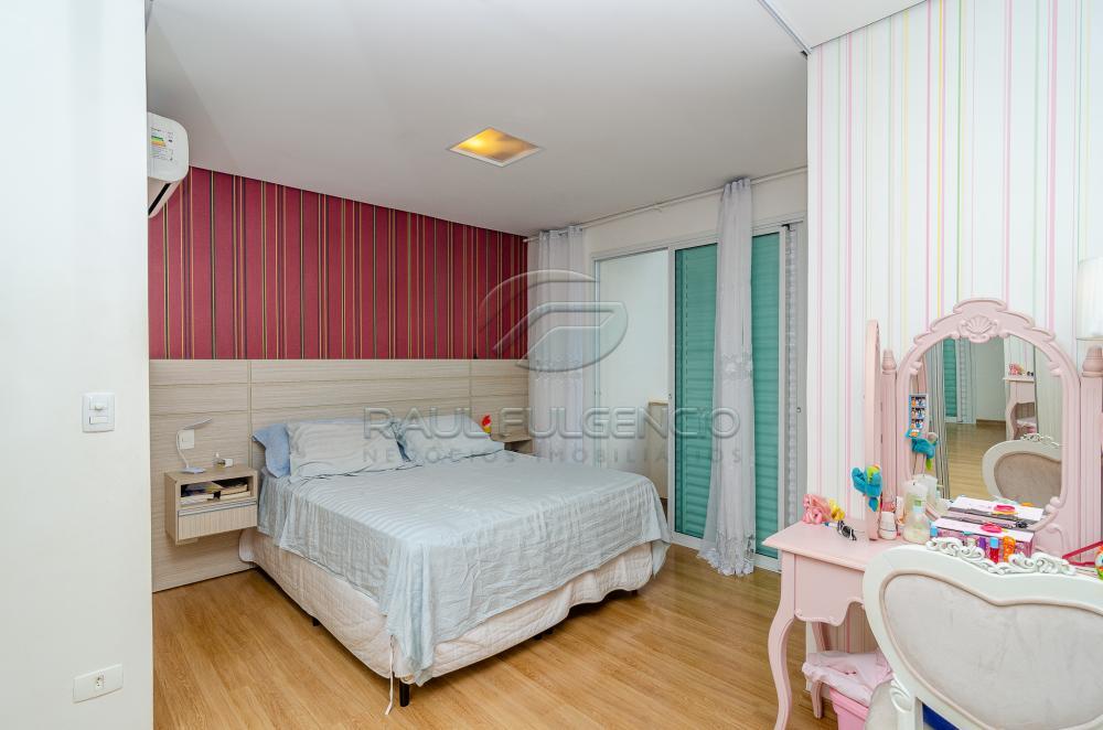 Comprar Casa / Condomínio Sobrado em Londrina apenas R$ 760.000,00 - Foto 12
