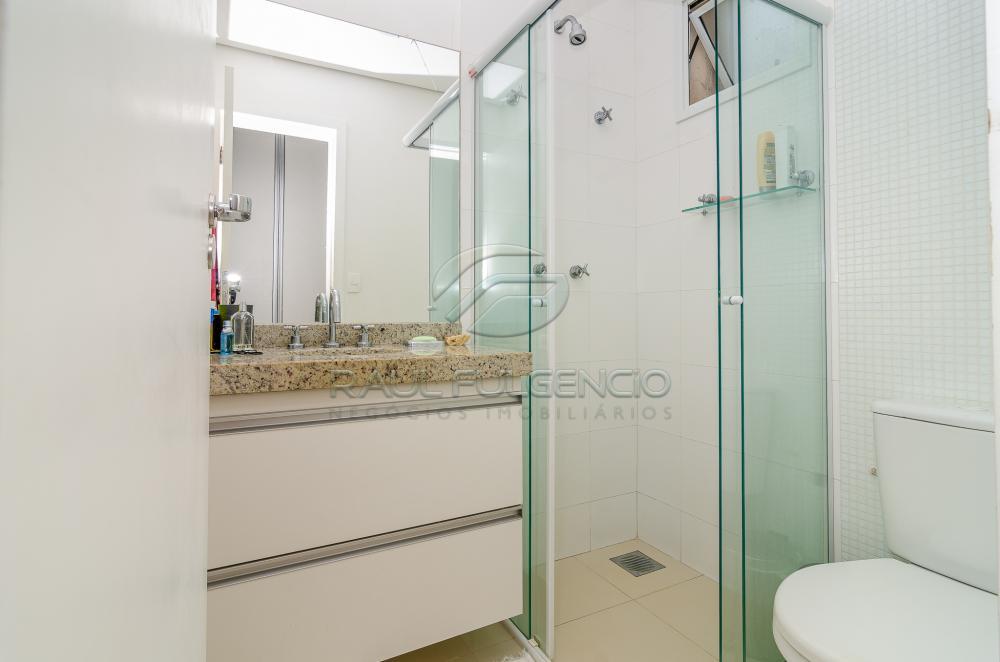 Comprar Casa / Condomínio Sobrado em Londrina apenas R$ 760.000,00 - Foto 13