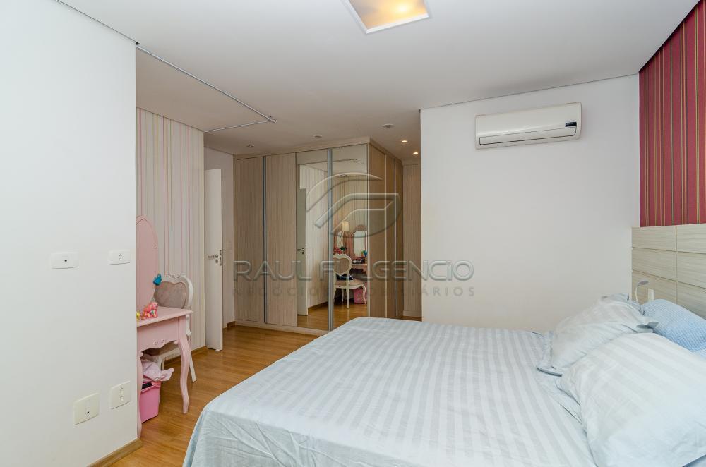 Comprar Casa / Condomínio Sobrado em Londrina apenas R$ 760.000,00 - Foto 14