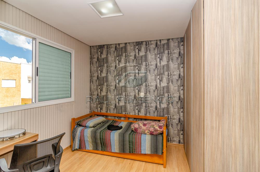 Comprar Casa / Condomínio Sobrado em Londrina apenas R$ 760.000,00 - Foto 15