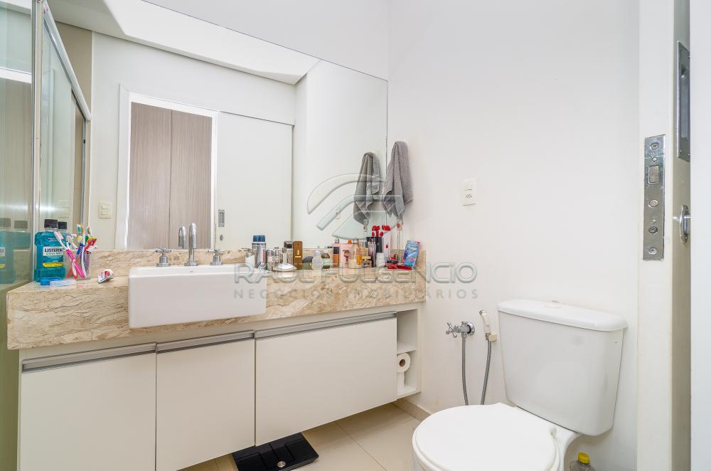 Comprar Casa / Condomínio Sobrado em Londrina apenas R$ 760.000,00 - Foto 16
